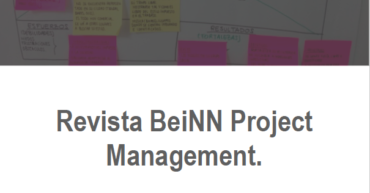 Revista Project Management