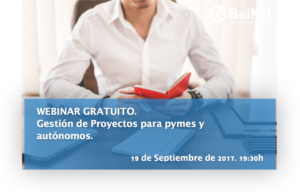 Gestion Proyectos Pymes